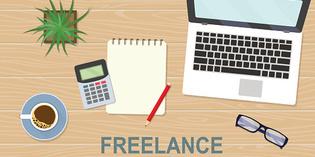 Freelance 2