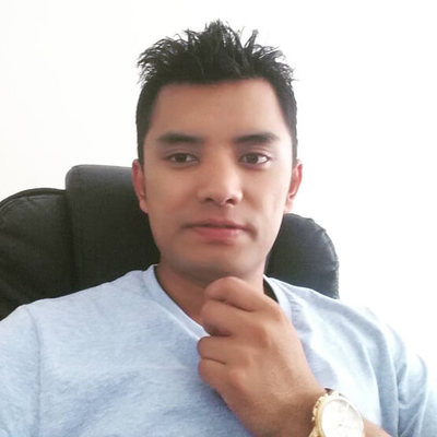 Hemthapa freelance web wordpress developer in sydney