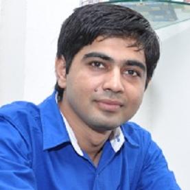 Manish narola